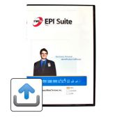 Upgrade to EPI Suite Pro Non-Printing LAN 6.x from Pro NCP LAN 5.5 (or less) - 11-14-08