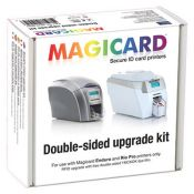 Magicard 3633-0052 Dual-Sided Printing Upgrade Kit
