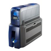 Datacard SD460 Dual-Sided Printer with Dual-Sided Lamination - Configurable