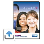 Upgrade to Asure ID Express 7 from Solo 7 - 86415 - 86415