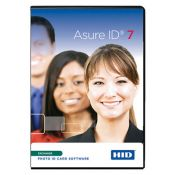 Asure ID Exchange 7 Site License - 86434
