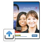 Upgrade To Asure ID Exchange 7 From Enterprise 7 - 86437 - 86437