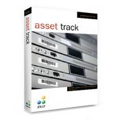 Jolly Asset Track 7 Standard Edition Software