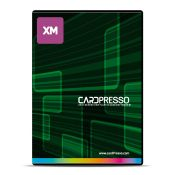 CardPresso XM ID Card Software - CP1200