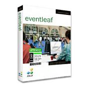 Jolly Eventleaf 7 Event Management Software