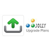 Jolly Inventory Track Premier Software Assurance Plan - 1 or 3 year - IT7-PRE-SAX