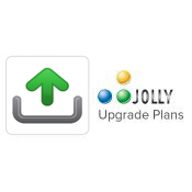 Jolly Light Client Software Assurance Plan - 1 or 3 year - LTC-SAX