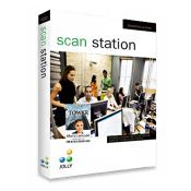 Jolly Scan Station 7 Premier Edition Software