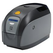 Zebra Z11-0M0C0000US00 ZXP Series 1 Single-Sided Printer with Ethernet & Magnetic Encoding