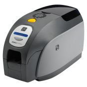 Zebra Z31-0M0C0200US00 ZXP Series 3 Single-Sided Printer with Ethernet & Magnetic Encoding