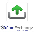 CardExchange Visitor Upgrades