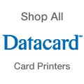 All Datacard Printers
