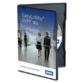 EasyLobby Software