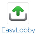 EasyLobby Upgrades