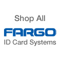 All Fargo Systems