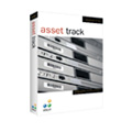 Asset Track Software