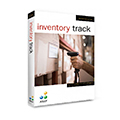 Inventory Track Software