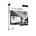 Lobby Track Software