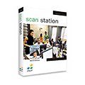 Scan Station Software