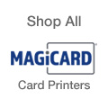 All Magicard Printers