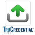 TruCredential Upgrades